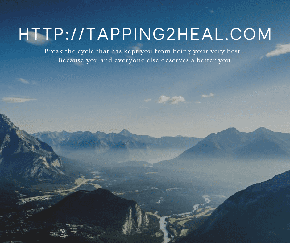 http://tapping2heal.com